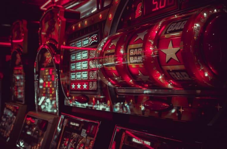 casino 1 euro einzahlung
