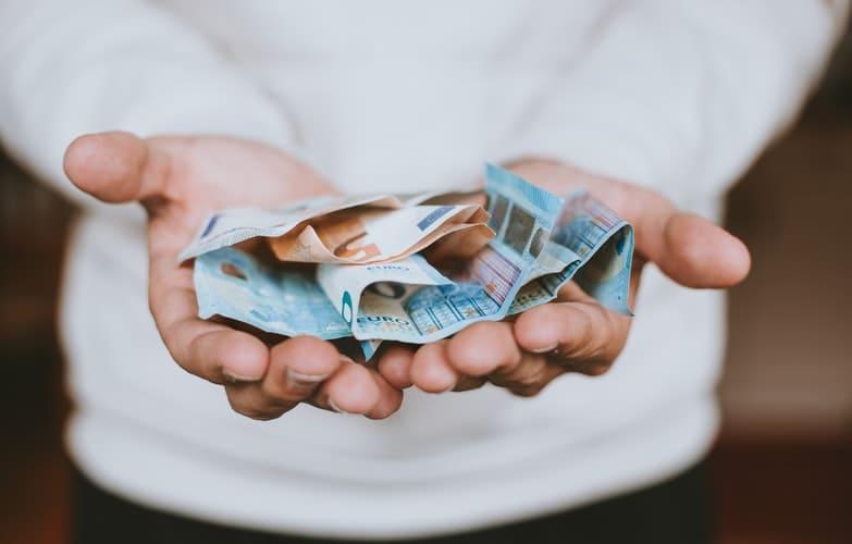 casino minimale einzahlung